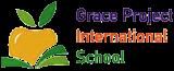 Grace Project International School