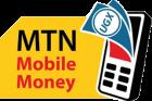 mtn-mobile-money2