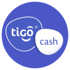 tigocash2
