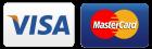 visa-and-mastercard2